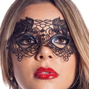 Mascara Azure