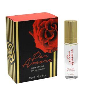 Perfume Per Amore-Seduzione